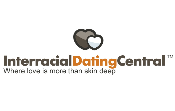 Interracial Dating Central