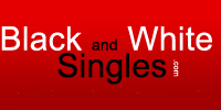 Black and White Singles