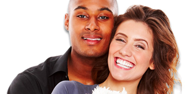... Interracial Dating Online -- Top Interracial Dating Sites | PRLog